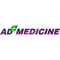 Продукция AD Medicine