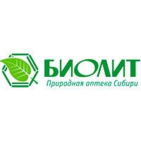 Продукция Биолит